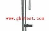 简谐振动与弹簧劲度系数实验仪 型号:ZH-QJX-1