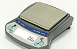 普通電子天平/電子天平 型號:SLT-LD3000-1