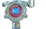 TD281-COCL2-A固定式光氣檢測報警器
