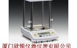 赛多利斯经济型电子天平TE2101-L