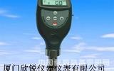 HT-6510OO邵氏硬度计HT6510OO