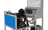 科鲁兹汽车发动机系统实训台