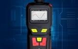 便攜式二氧化碳檢測報警儀,二氧化碳測試儀
