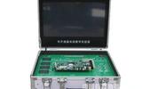 华升液晶电视教学实验箱