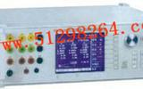直流指示仪表校验装置/三相交直流指示仪表校验仪