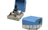 SFM-3高速震動混料機
