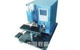 MSK-360A大功率微电脑逆变点焊机