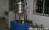 多功能热压气压烧结炉