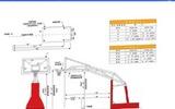 籃球架-電動液壓籃球架-凹箱式籃球架-地埋式籃球架