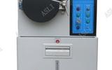 光纤PCT老化测试设备