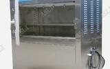 不干膠PA紙UV老化機
