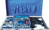 CVT-RFID物聯網教學實驗系統