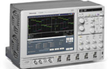 VM6000自動視頻測量系統