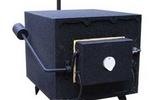 箱形高溫爐