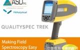 ASD手持式光譜儀