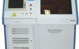 RF-Q300精密激光切割机