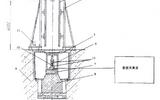 落錘沖擊試驗裝置