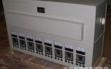 管式梯温电炉