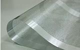 EQ-bcanf-20u 冲孔铝箔