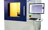 紫外激光電路板直接剝銅技術  激光雕刻機  PCB激光雕刻機