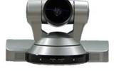 SONY 高清會議攝像機