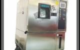 DY-80-880L监控设备高低温湿热试验箱恒温恒湿试验箱