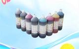 酒精型白板筆墨水書寫流暢 顏色多選 支持混批