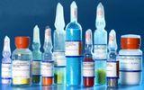102-79-4|N-丁基二乙醇胺|N-Butyldiethanolamine|现货|价格