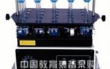 VWR 多試管振蕩混合器80078-704