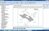 IETM Builder 交互式電子手冊平臺