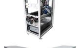 大功率柜式燃料電池