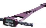 TDR300土壤水分速测仪