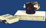 英国 Hansatech品牌  液相氧电极  CHLOROLAB 3