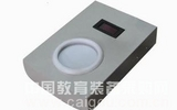 TYJ-2A型菌落计数器正品北京BOT 授权 菌落计数器