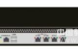 VSG-350A安全网关-唯康教育