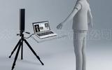 DM-3全自動服裝三維人體測量儀
