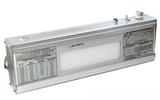 天地首和LED工業觀片燈TD1000