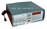 應力測量儀  產品貨號: wi101316