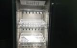 -20度低温培养箱