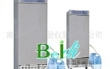 BD-MJXD-450低温霉菌培养箱