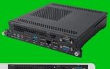 ZC-SOM-2129 OPS電腦