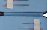 鎢鋼針灸針  產品貨號: wi113118 產    地: 國產