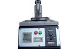 光纖研磨機
