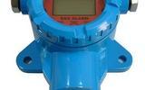 在線硫化氫檢測儀