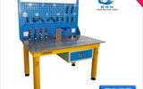 好焊台/焊工台_国际焊接技能培训多功能焊接平台