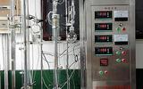 實驗室精餾塔 實驗室多功能精餾裝置