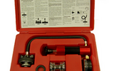博世PT730MA水箱压力测试仪|PT-730MA冷却系统测漏仪