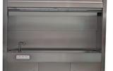KRD-1500T病理通风柜