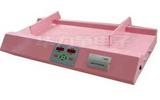 HLZ-20嬰兒身長體重測量儀 天津嬰兒體檢儀