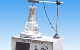 常州凱航數顯恒溫磁力攪拌器